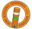 logo_homo_bloguerus_senderiensis_subsp_gaditanum
