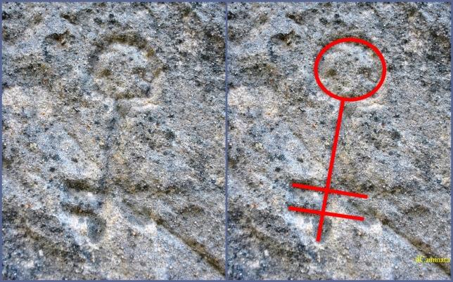 23. Símbolo llave